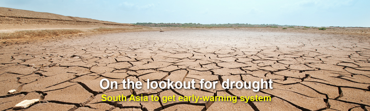 on-the-lookout-for-drought-sasia