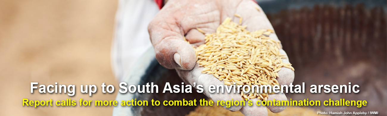 Facing-up-to-south-asias-environmental-arsenic