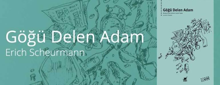 gogu-delen-adam-erich-scheurmann
