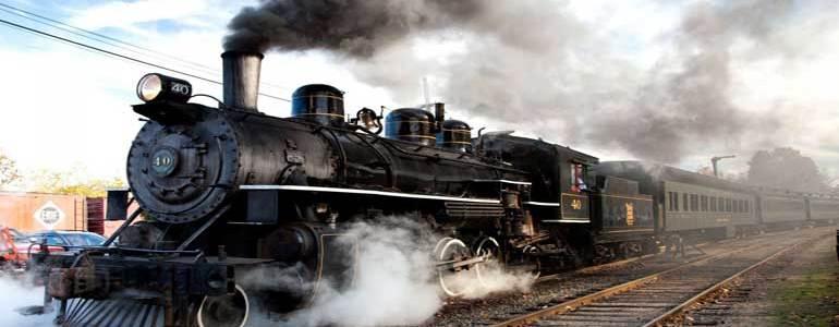 kara-tren