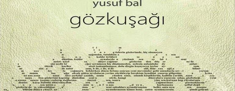 yusuf-bal-gozkusagi