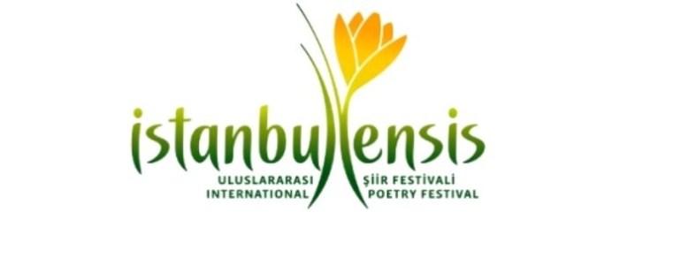 istanbulensis