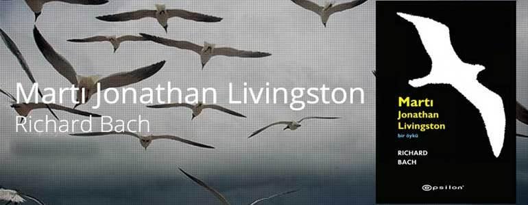 marti-jonathan-livingston-richard-bach