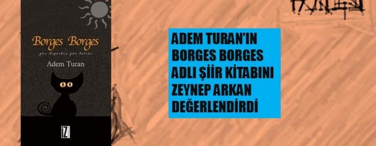 adem-turan-borges