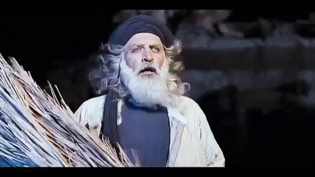 iran-sinemasi