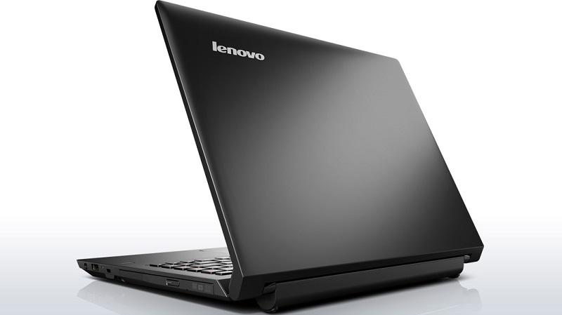 Laptop i3 RAM 4GB - Lenovo B40-80 AYID