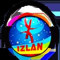 Izlan.Fr Izlan Musique Amazigh 2016