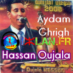 ojala-best-of-oujla-oujalla-hassan-sur-www-izlan-fr-hassan-oujlla-hassan-oujella-ojla-hassn-aydam-ghrigh