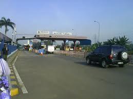 Gerbang_Tol_Bekasi_Timur
