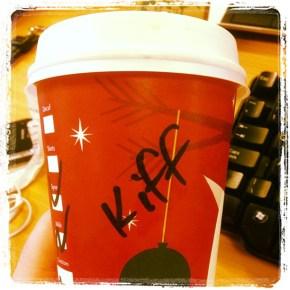 Kiff_Instagram_Cup
