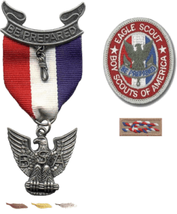 Eagle_Scout_Achievement