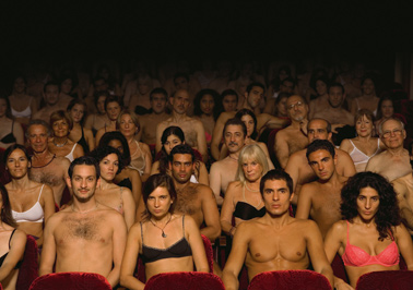 naked_audience