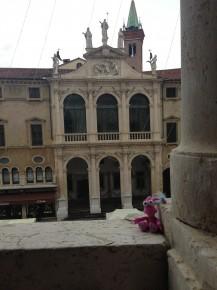 Dotty_Vicenza
