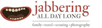 Jabbering_Logo52.png
