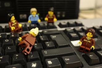 Minifig_Keyboard