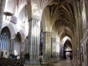 exeter-cathedral-w-IMG_3489