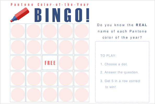 featured_bingo_gray593