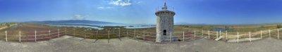 Kopraina Panorama