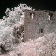 House in Ruins | Ερείπια Σπιτιού