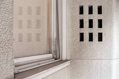 Architectural Detal