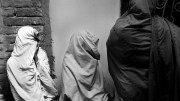 muslim.women.three.dreamstime_s_13742875