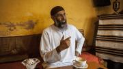 British Islamist, Anjem Choudary