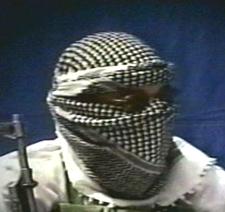 American Voices Gone Silent at Al Qaeda