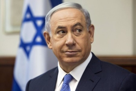 Two-State Solution for Palestinians? Not a Chance!
