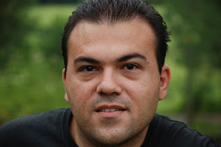 Pastor Saeed Abedini Has Been Freed by Iran