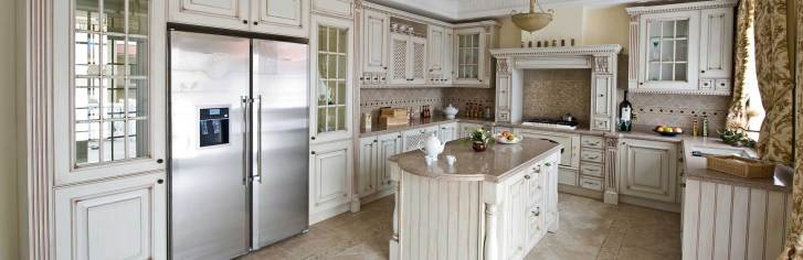 jacksonvilleremodeling kitchen remodel jacksonville fl Jacksonville Remodeling