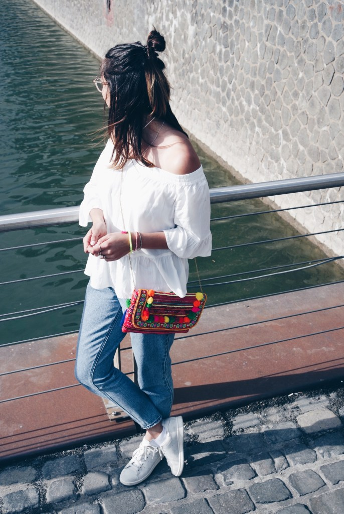 Summer Look Cologne14