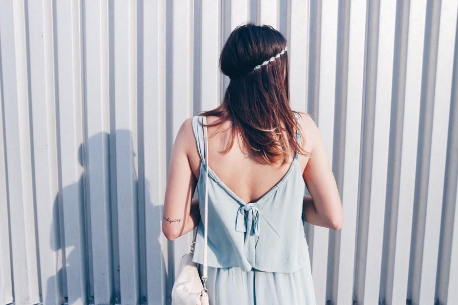 Hochzeitsgast Outfit 3