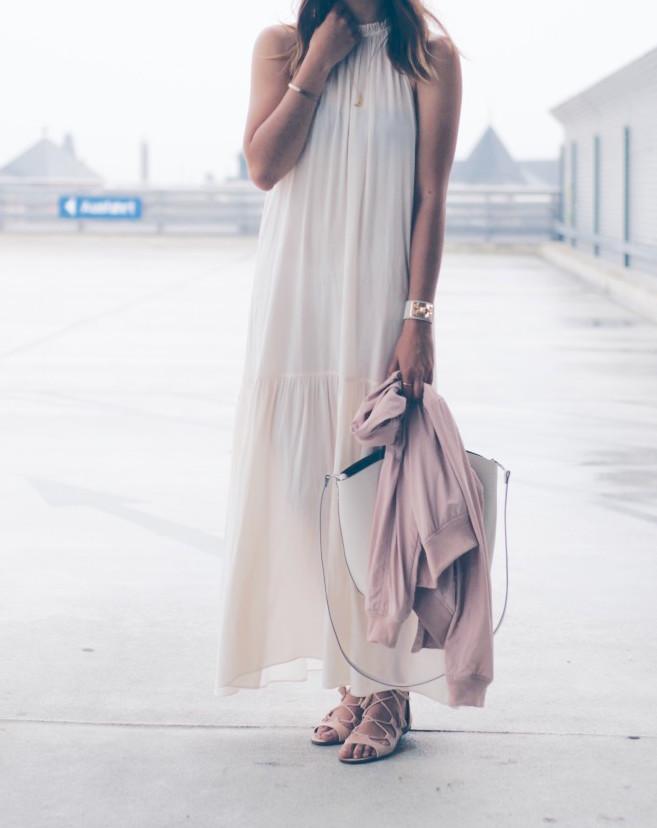 maxi slip dress 17