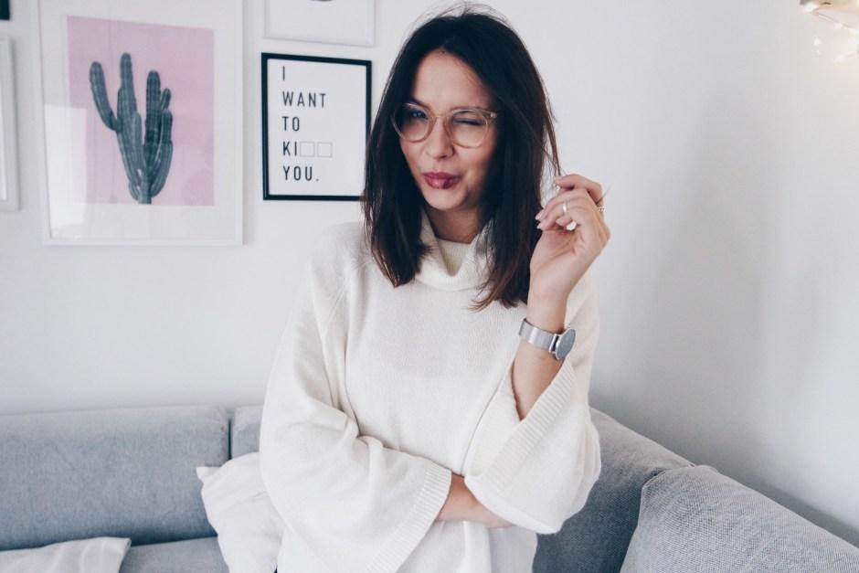 Instagram Werbeplattform Bestseller Knit 5