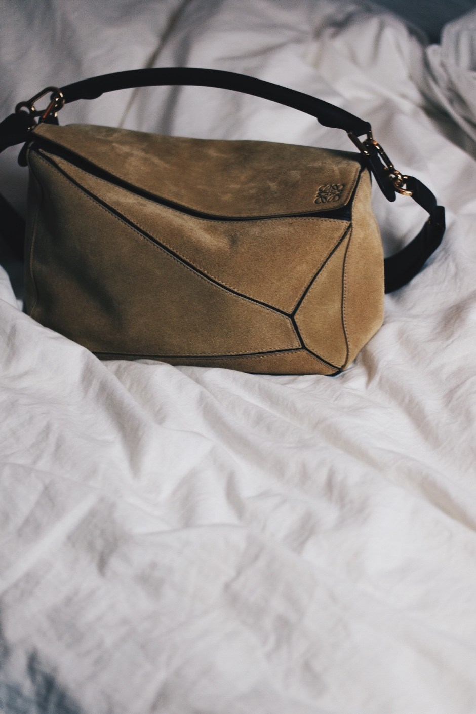 Loewe Puzzle Bag Jacqueline Isabelle1