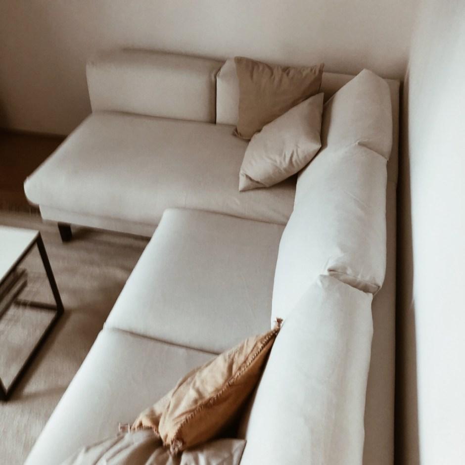 Livingroom Hacks Mainz1
