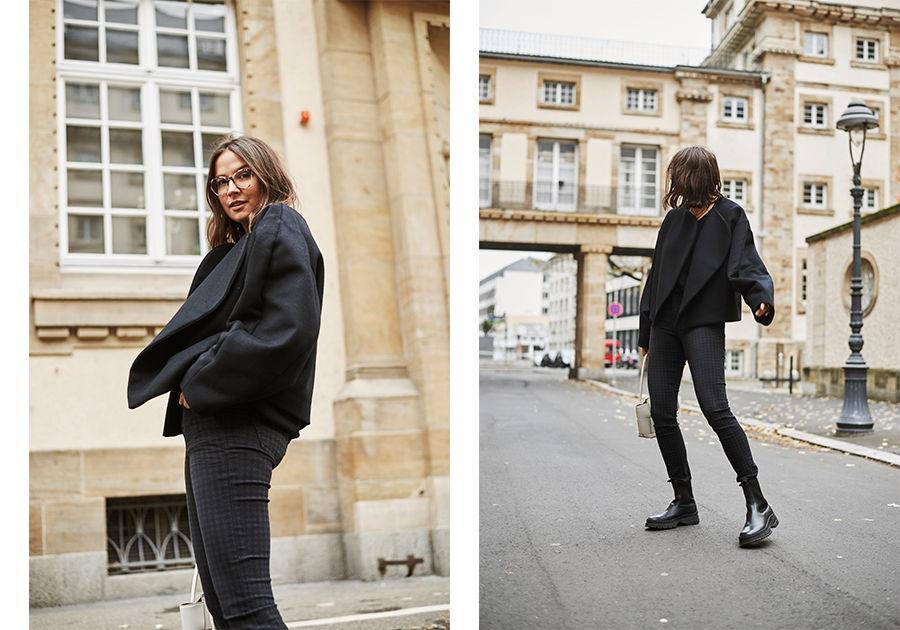 Angels Jeans Jacqueline Isabelle2