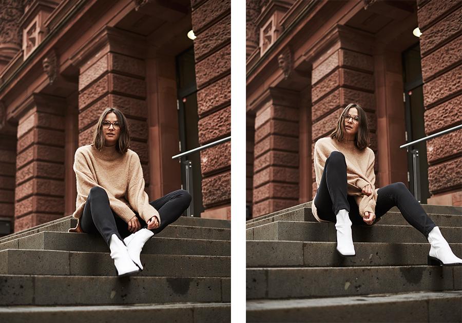 Angels Jeans Jacqueline Isabelle3
