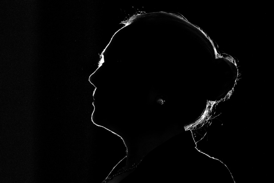 Hillary Clinton: Beyond The Podium