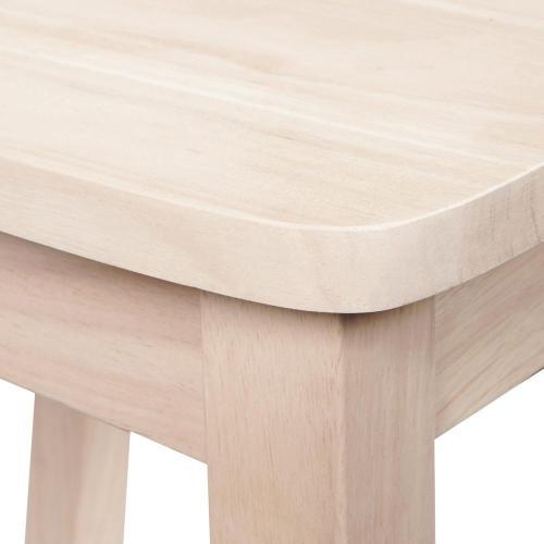 Medium Crop Of International Concepts Furniture
