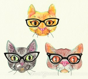 cattyb_small_2