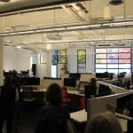 jaguar_land_rover_startup_incubator_office
