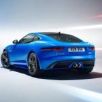 2016-Jaguar-F-type-British-Design-Editions-109-876x535