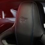 2016-Jaguar-F-type-British-Design-Editions-114-876x535