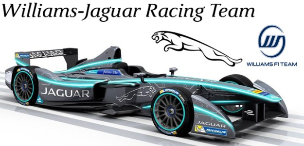 jaguar_williams_racing_team