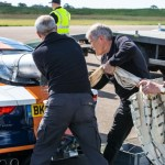 Jaguar-F-Type-R-Bloodhound-Parachute-Test-6