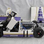 jaguar-xj9r-3