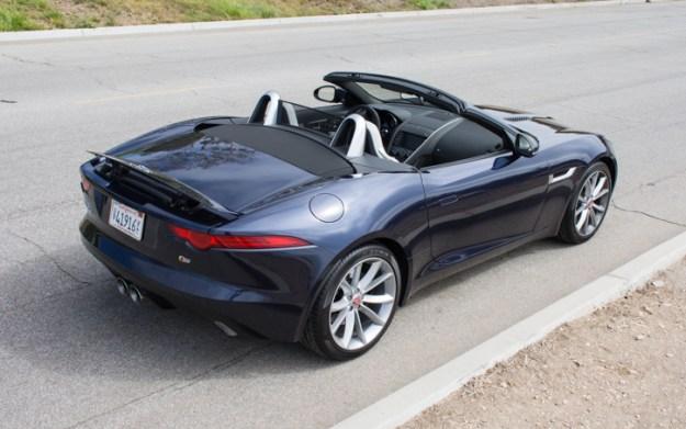 2017-Jaguar-F-Type-S-Convertible-3