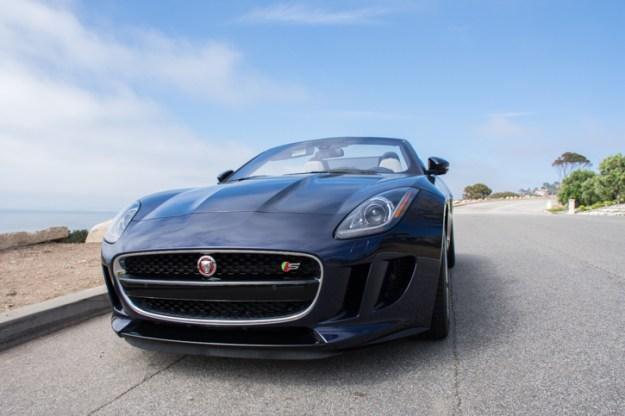 2017-Jaguar-F-Type-S-Convertible-8