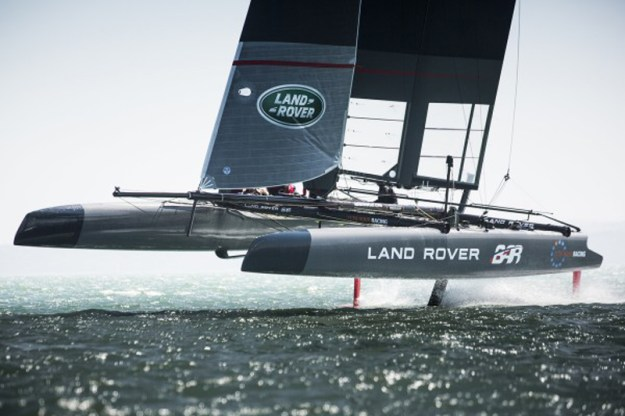 BAR_land_rover_racing_americas_cup